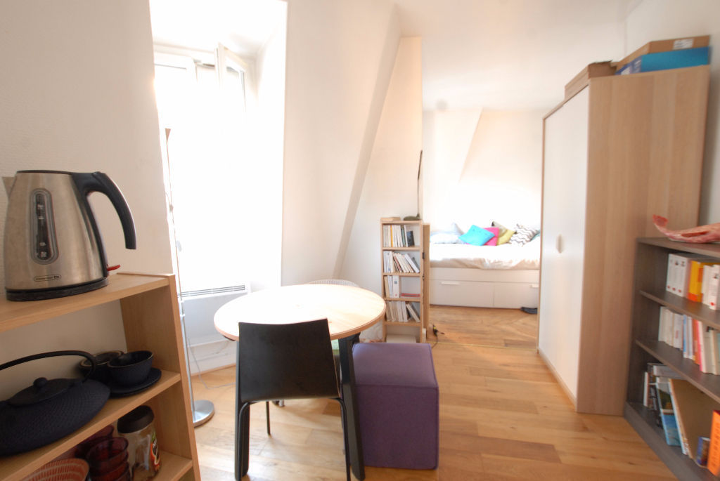 studio-2-pieces-place-gambetta