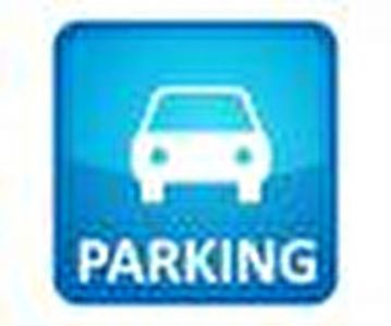 A Vendre - Gambetta - Parking